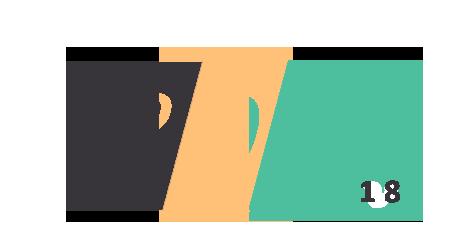 Rdv18